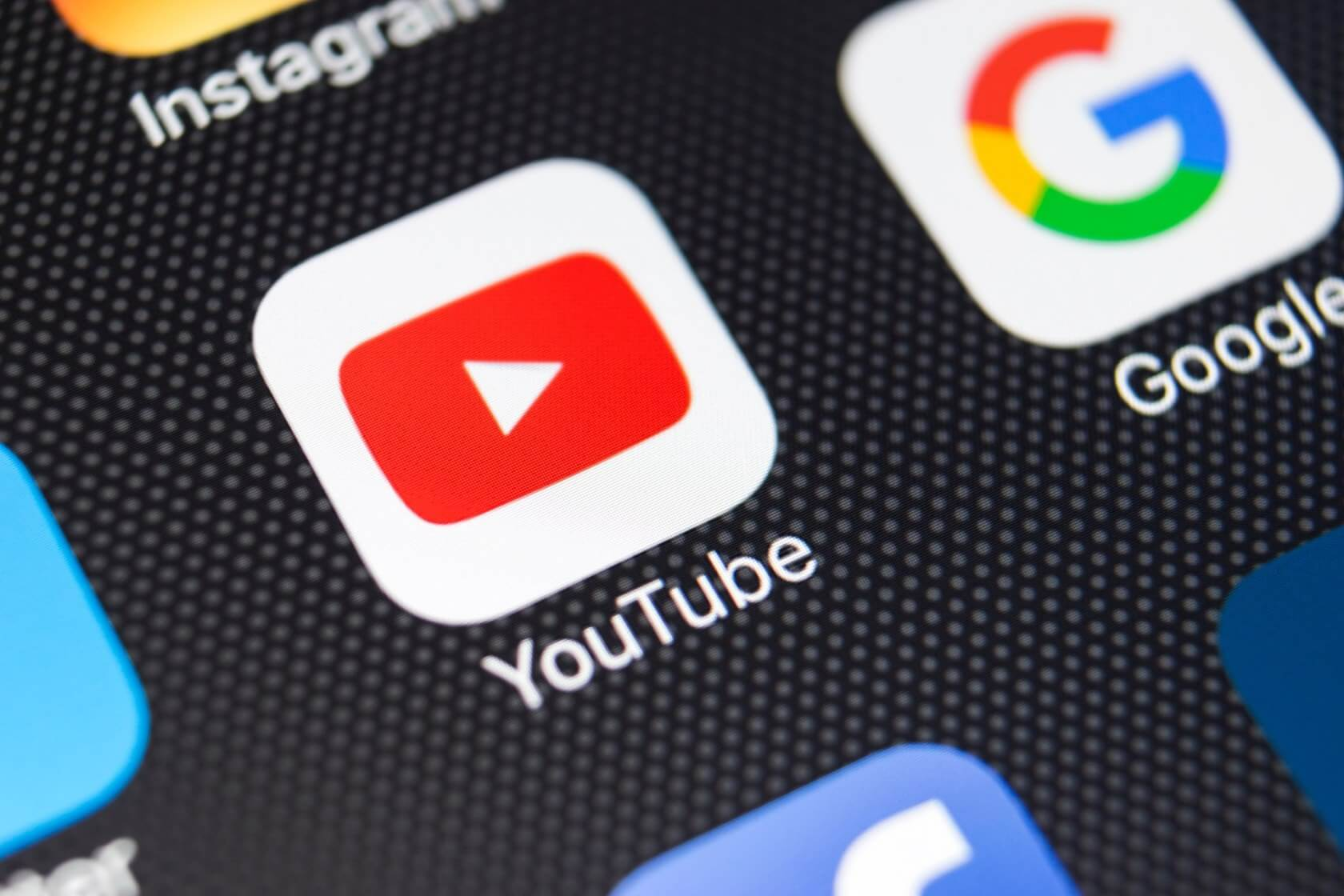 LGBTQ+ Creators Sue YouTube Over Allegations of Discrimination