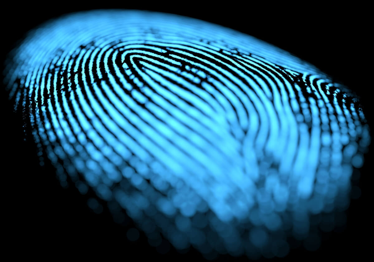 Massive biometric security flaw exposed nearly 28 million records