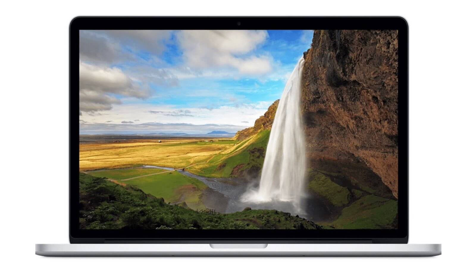 Recalled 15-inch MacBook Pros get banned from flights due to battery fire risk
