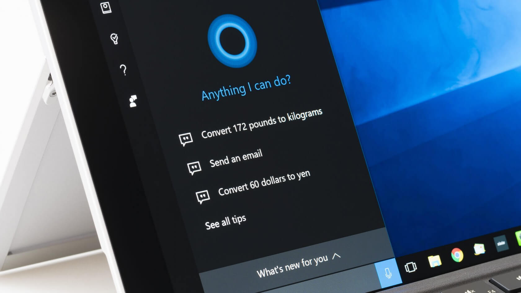 Microsoft will continue to let humans transcribe Skype Translations and Cortana conversations
