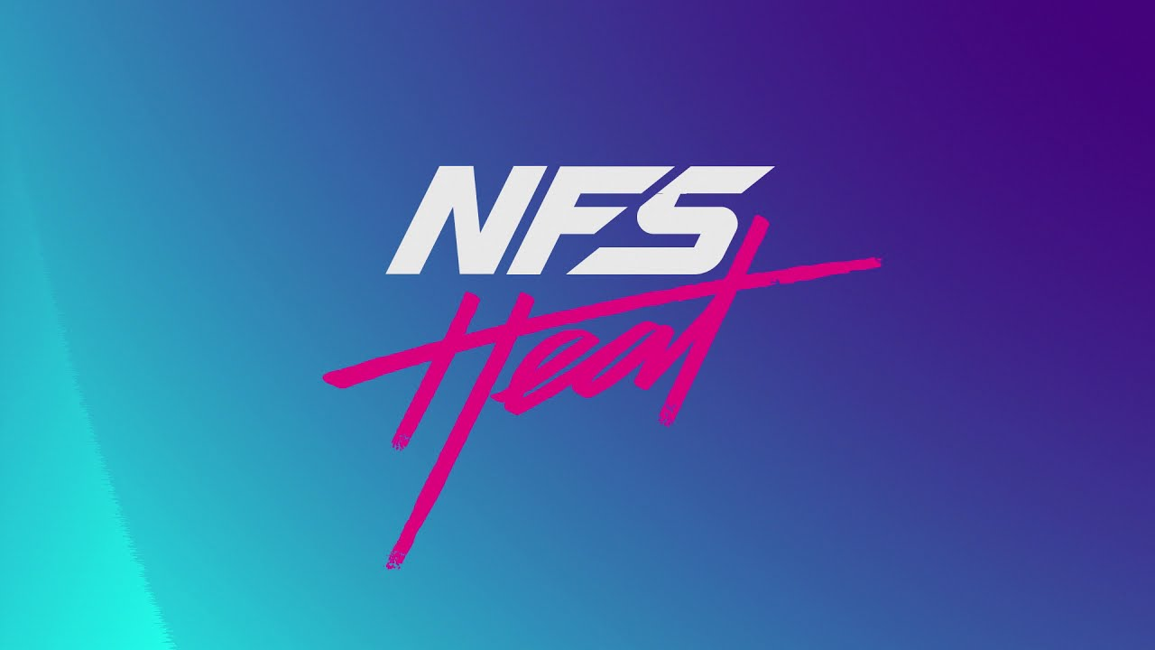 Image result for Need For Speed Heat description