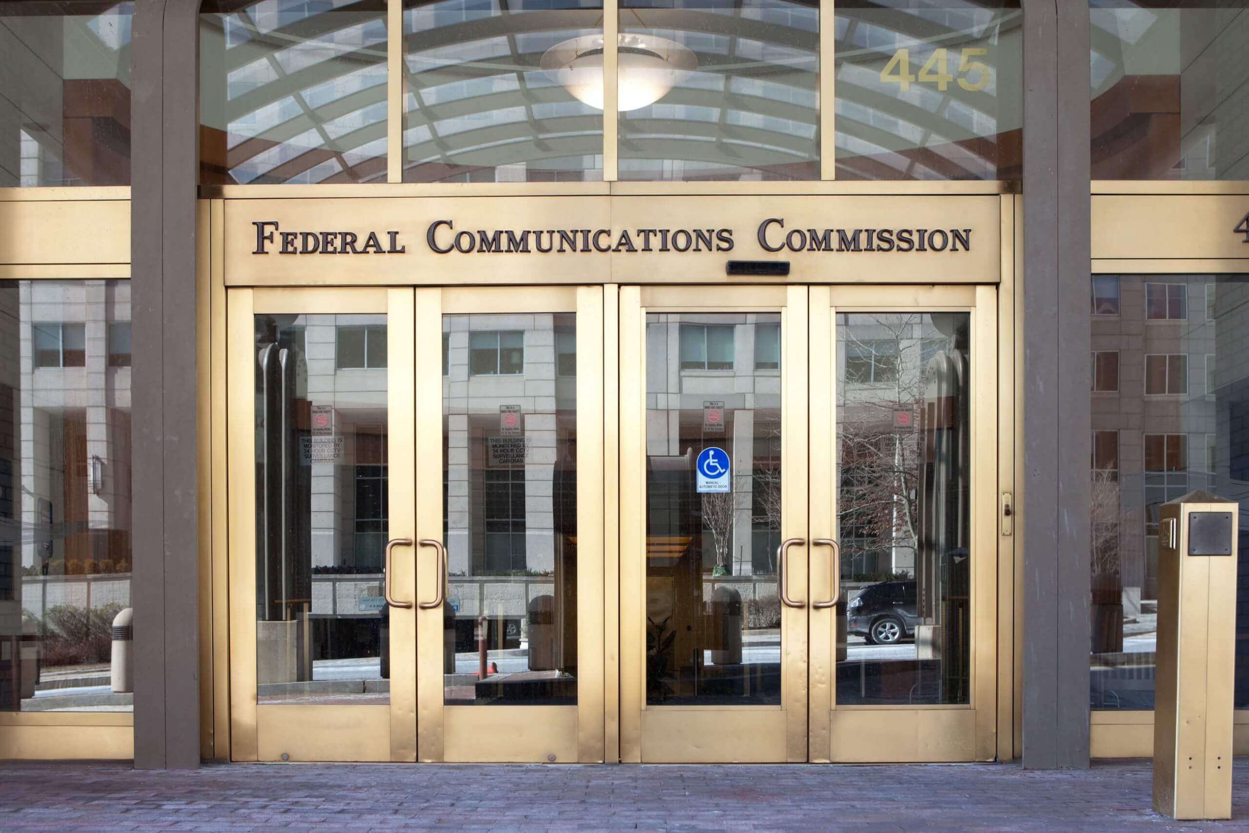 FCC to implement '988' dialing code for easy access to suicide prevention counseling