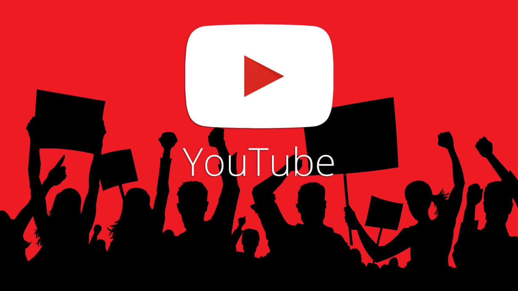 Copyright Holders Can no Longer Manually Take YouTube Creator Revenue for Brief Music Clips