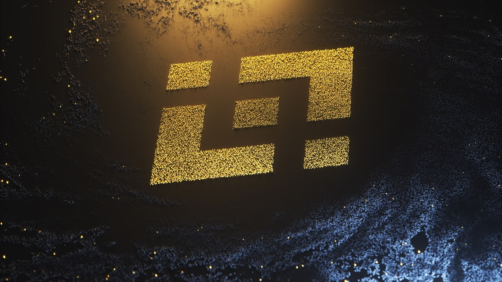 Binance announces Venus, a stablecoin positioned to rival Facebook's Libra