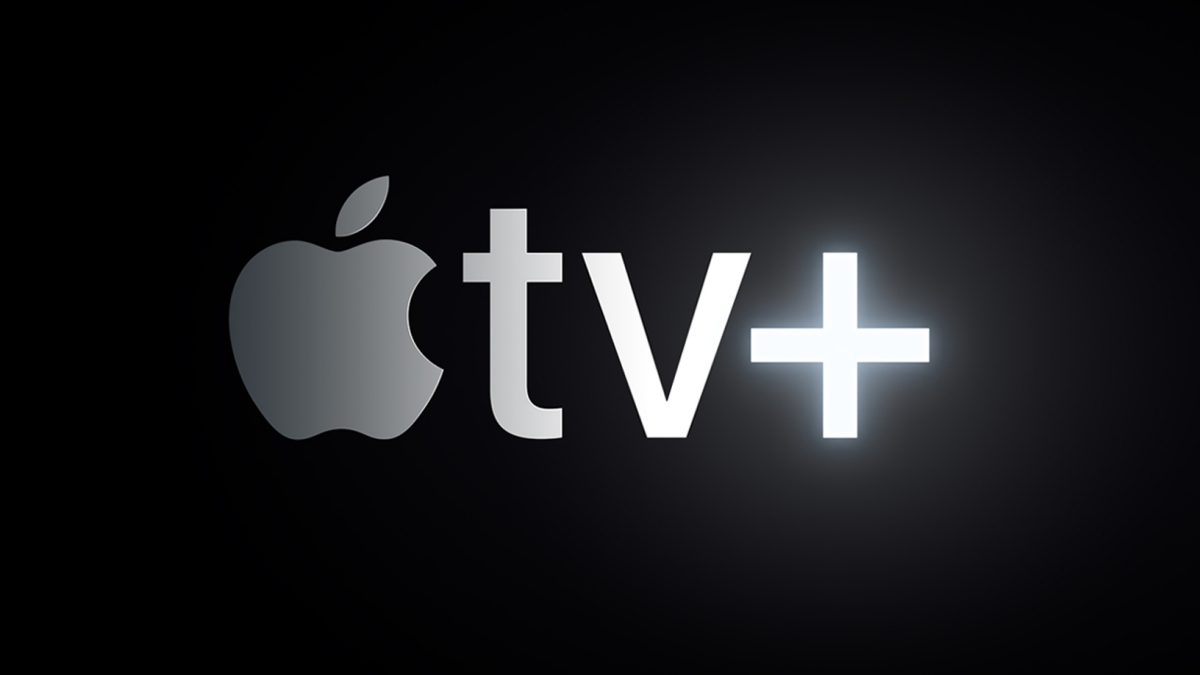 Apple is reportedly planning to launch Apple TV+ by November at $9.99 per month