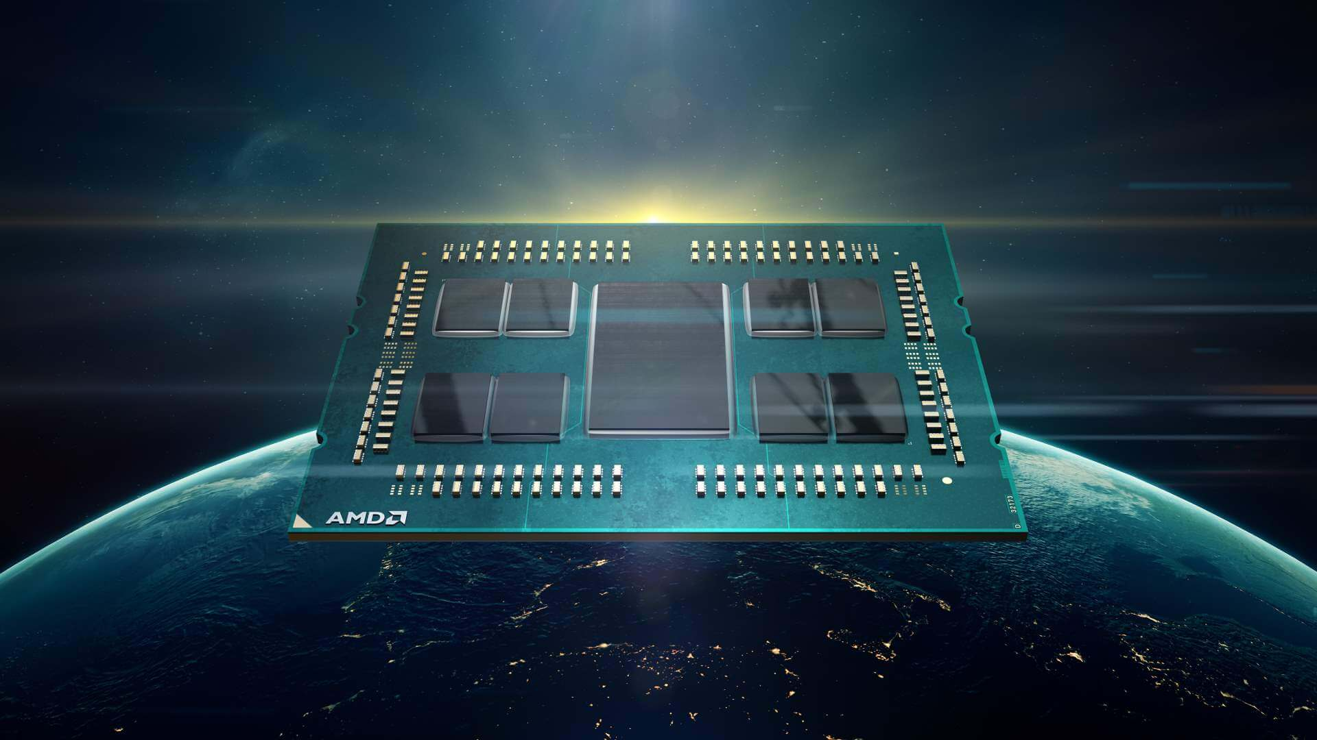 Opinion: Server chips are now leading semiconductor innovations