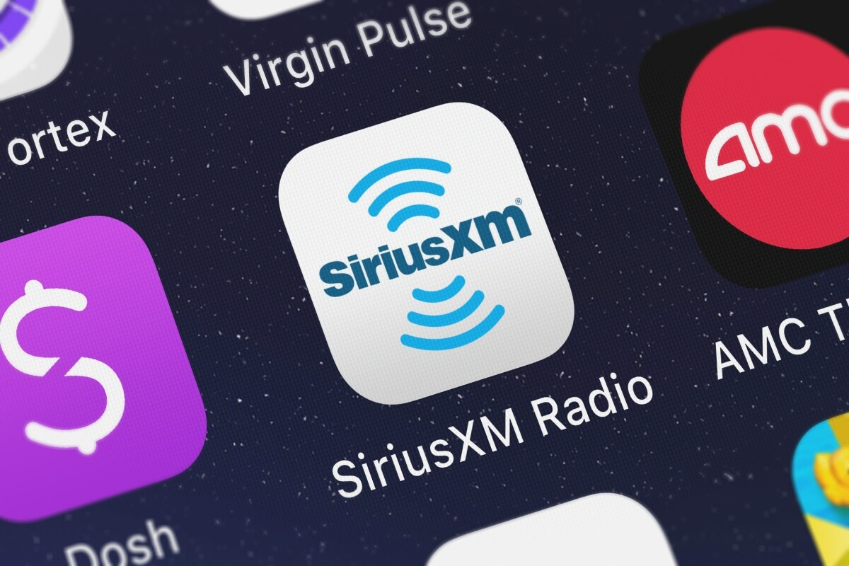 SiriusXM introduces $4 per month student subscription