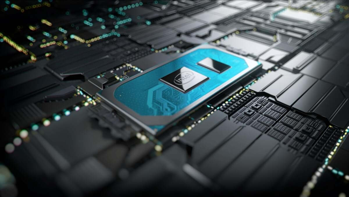 Intel debuts Comet Lake: Further complicates laptop CPU family with eight new 14nm chips
