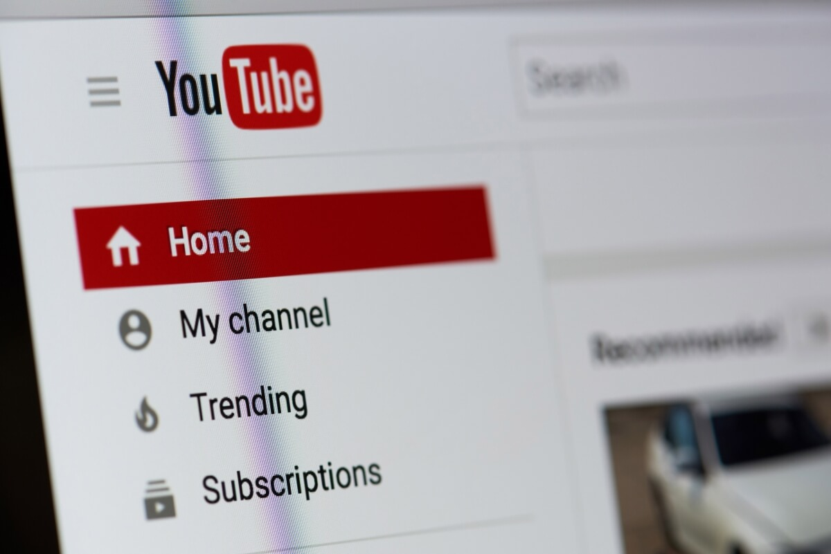 YouTube will stop displaying exact subscriber counts in September