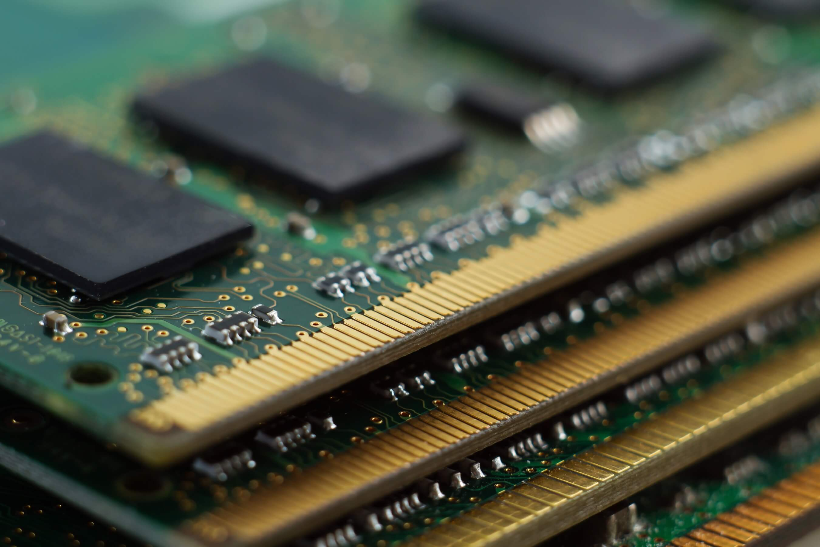 Samsung's A-die memory surfaces at retailer