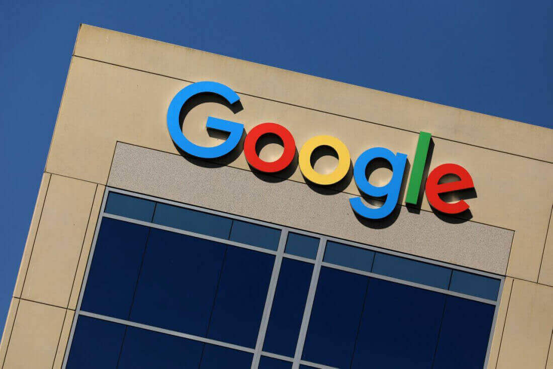 Google Changes Search Algorithm to Highlight 'Original Reporting'