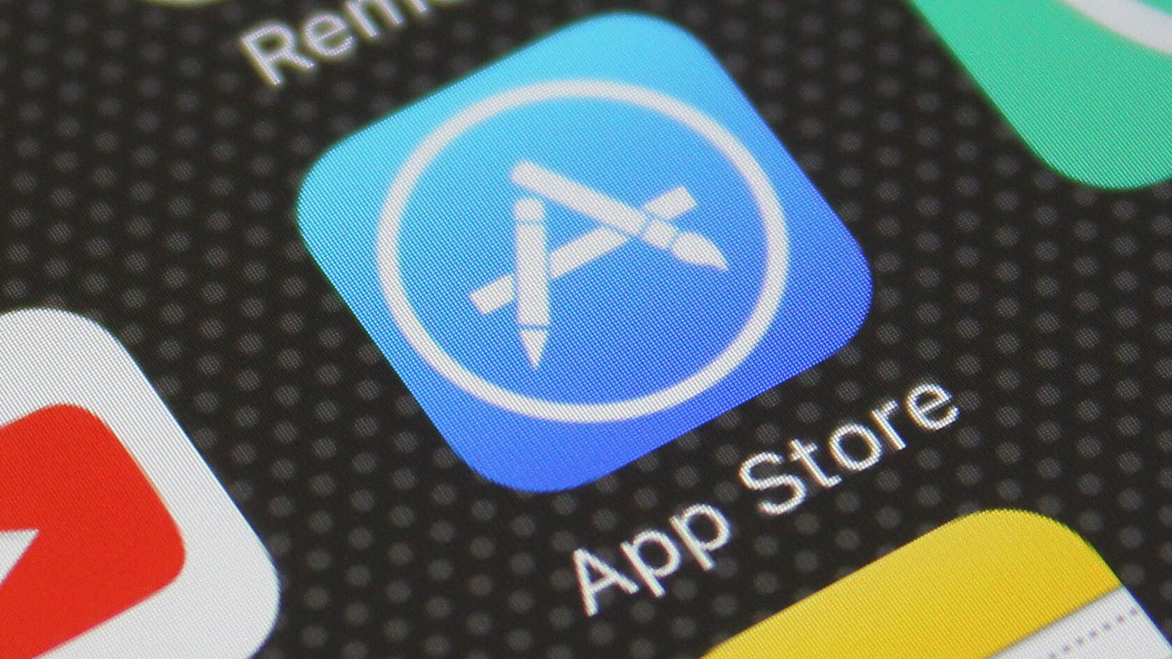 Apple introduces Billing Grace Period for lapsed app subscriptions