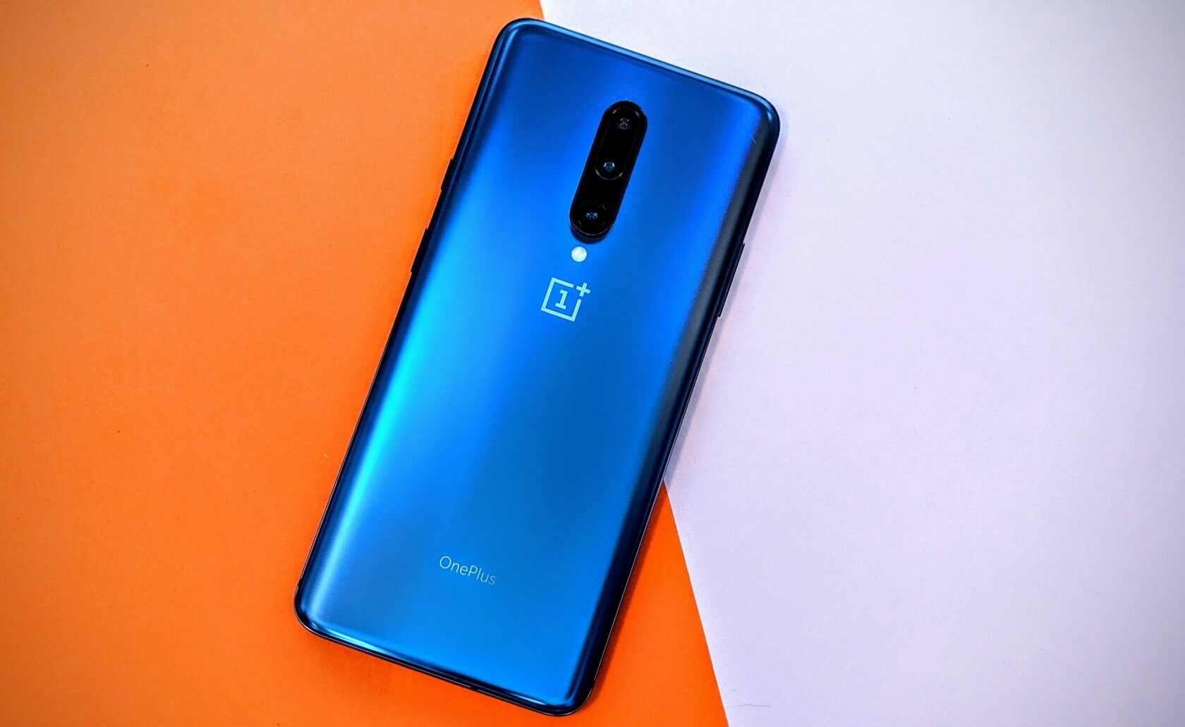 Best Cell Phone Deals 2020.Verizon Is Reportedly Planning To Carry Oneplus Devices In