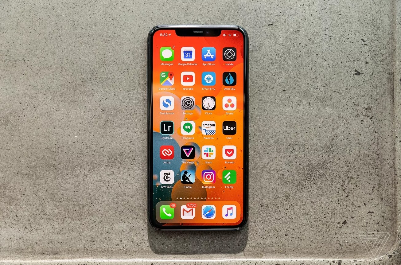 iPhone 11 Pro and Pro Max review round-up: Impressive camera and battery life
