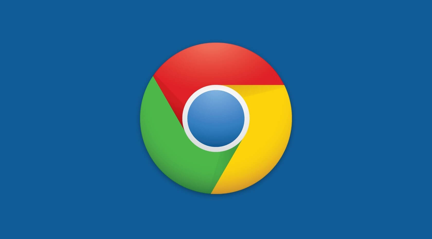 Google gives Chrome better Tab organisation and meaningful customisation