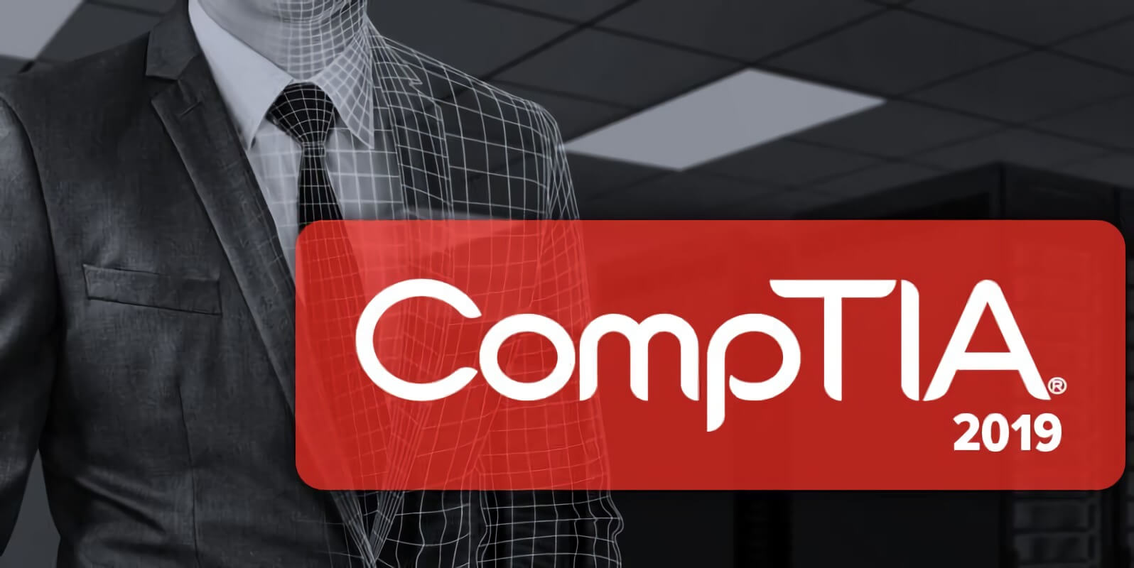 Get IT certified with 14 CompTIA training courses, currently 97% off