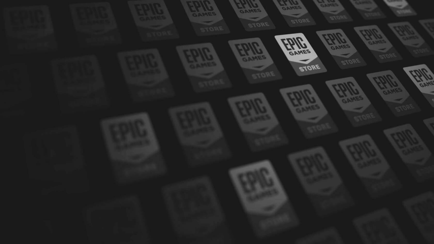 Epic takes the battle to Steam by giving EVERYTHING away for free
