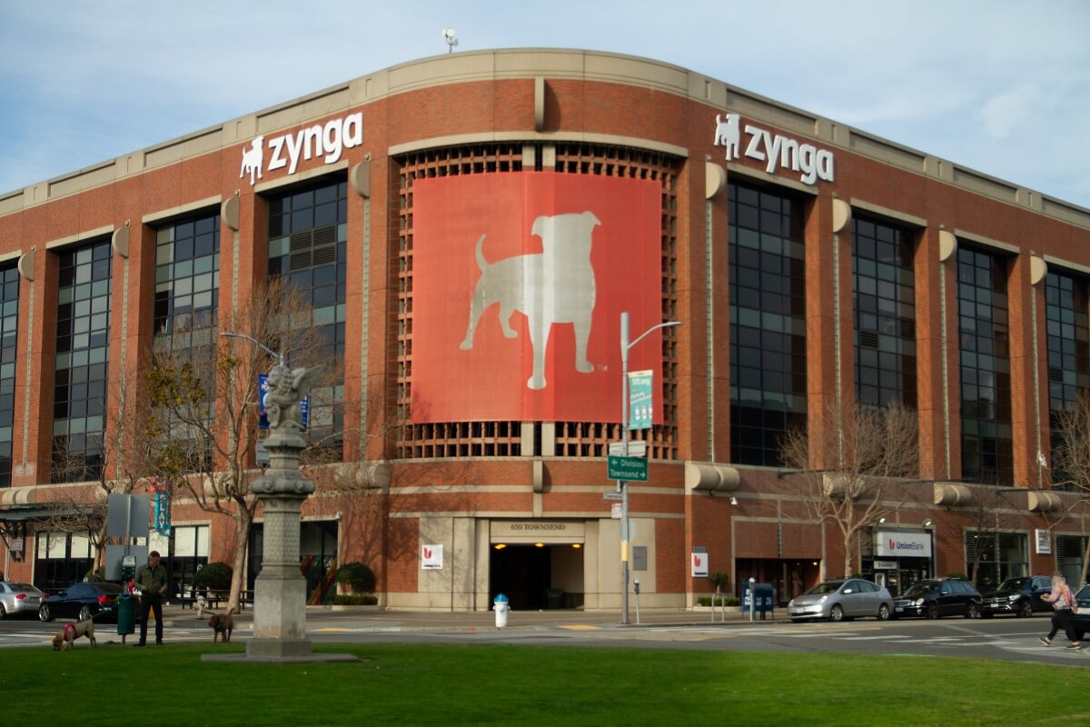 Zynga hacked, more than 200 million accounts compromised