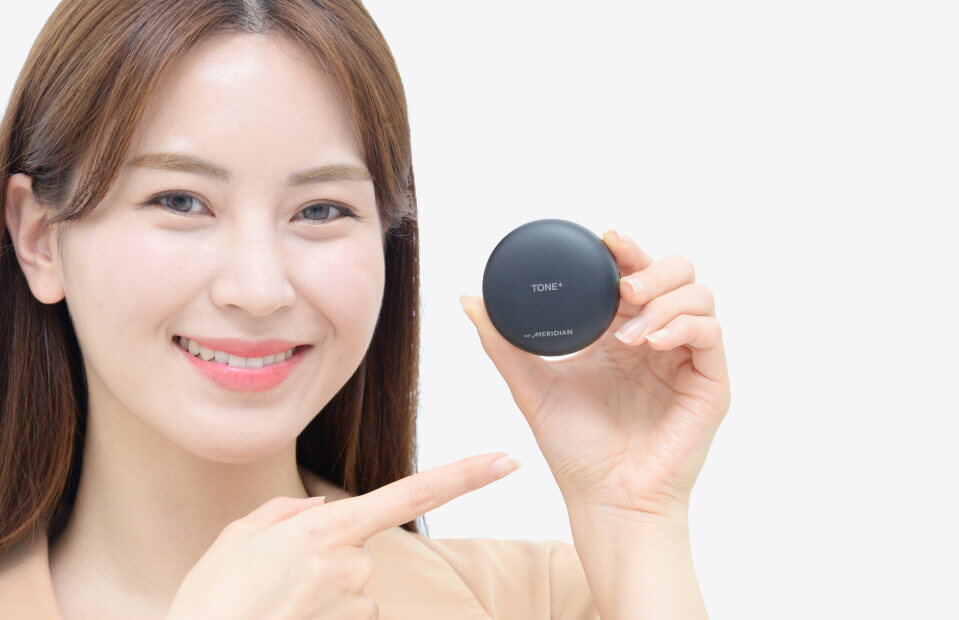 LG's brand new wireless earbuds ship with a germ-killing case
