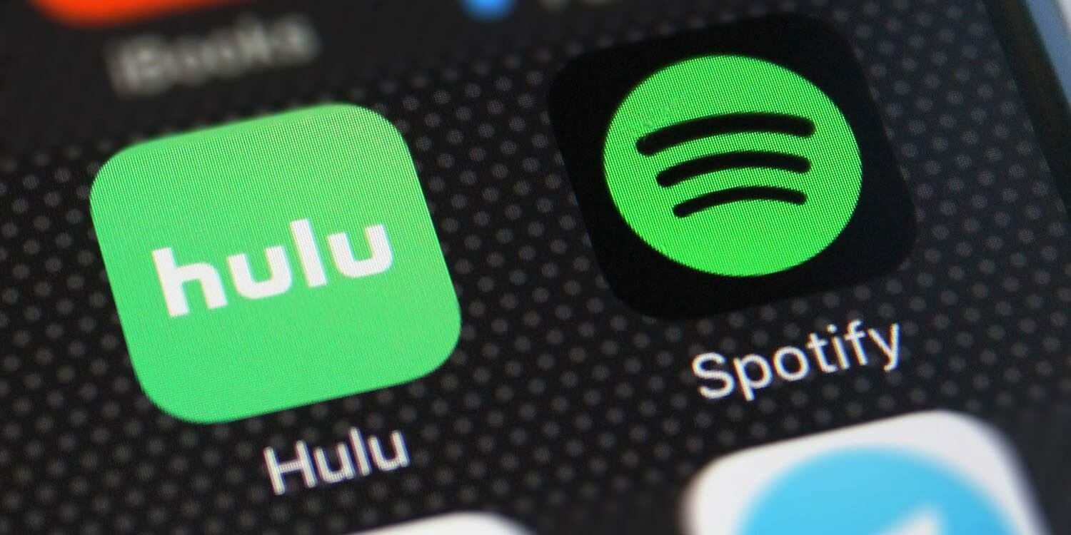 Hulu now lets subscribers download shows and movies for offline viewing