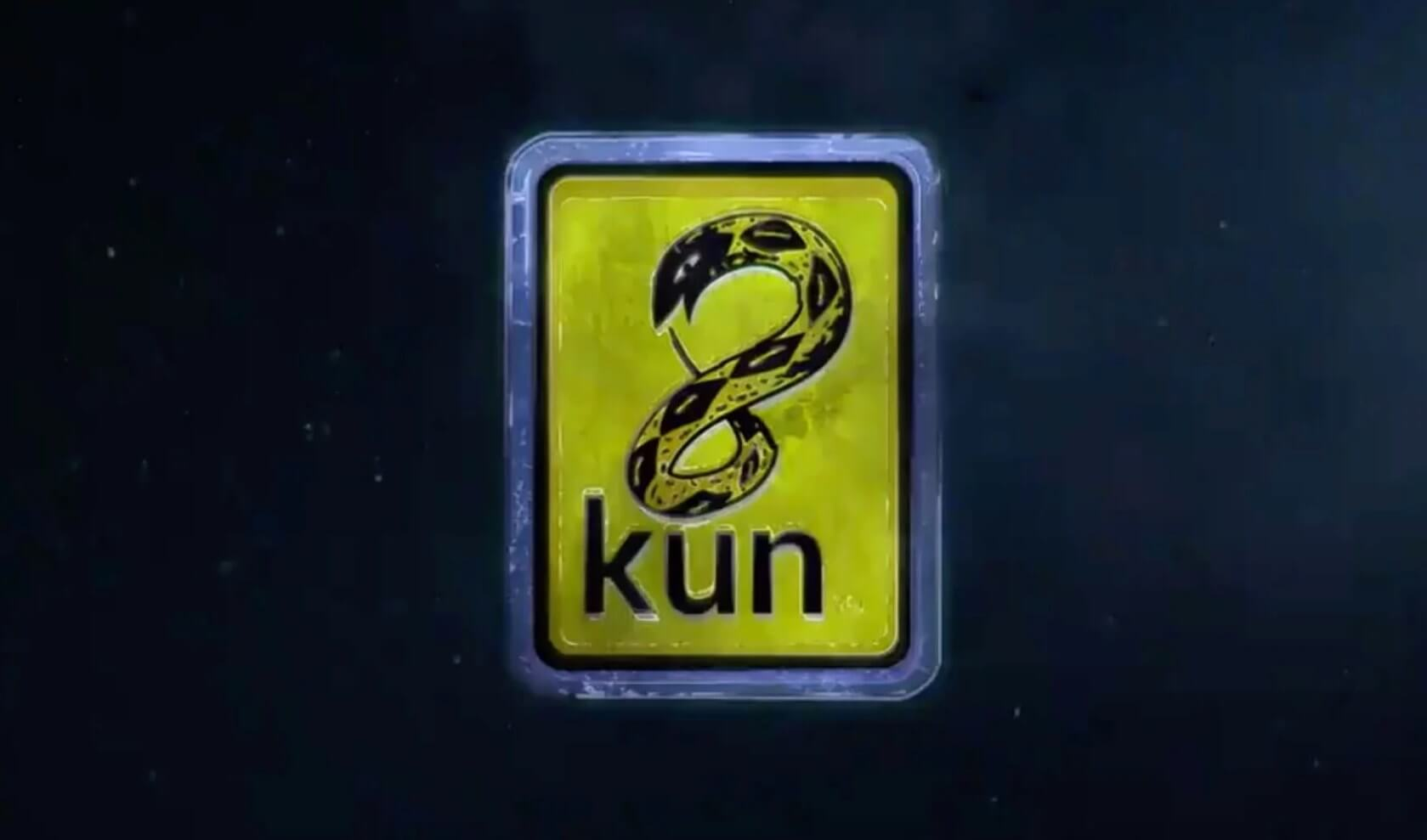 8chan is relaunching under a new name: 8kun