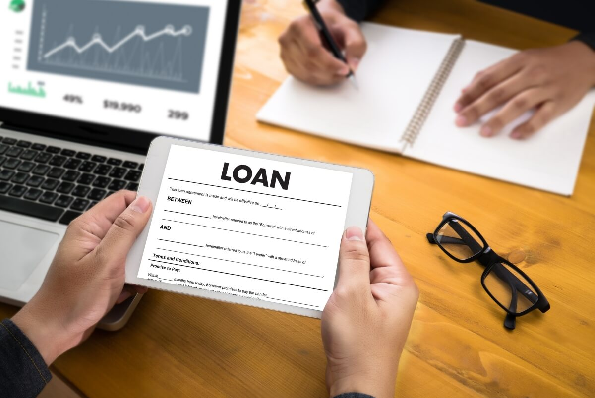 Google bans high interest rate personal loan apps from its app store
