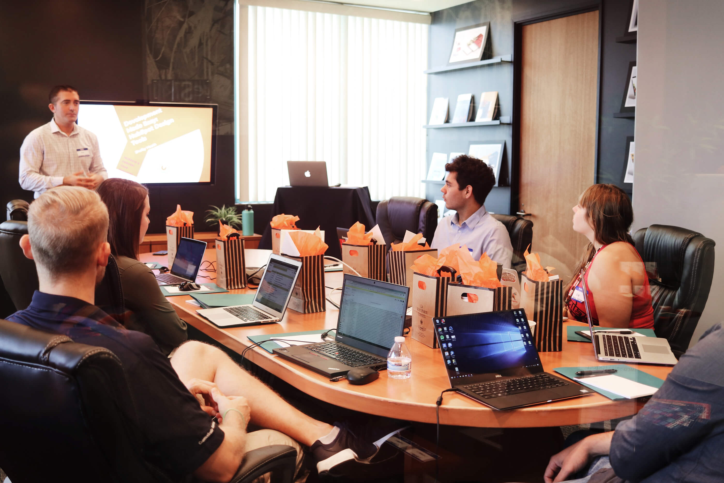 Opinion: Getting the lowdown on the latest videoconferencing platforms