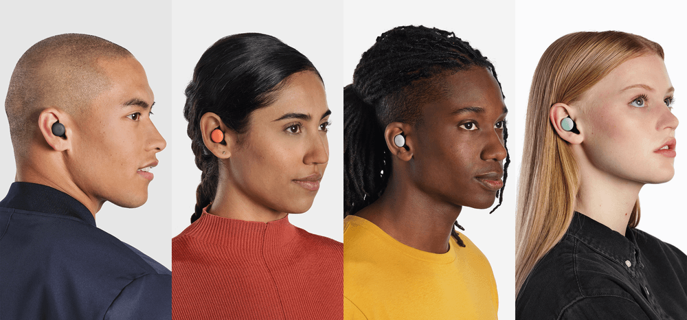 Google's truly wireless Pixel Buds launch next spring for $179