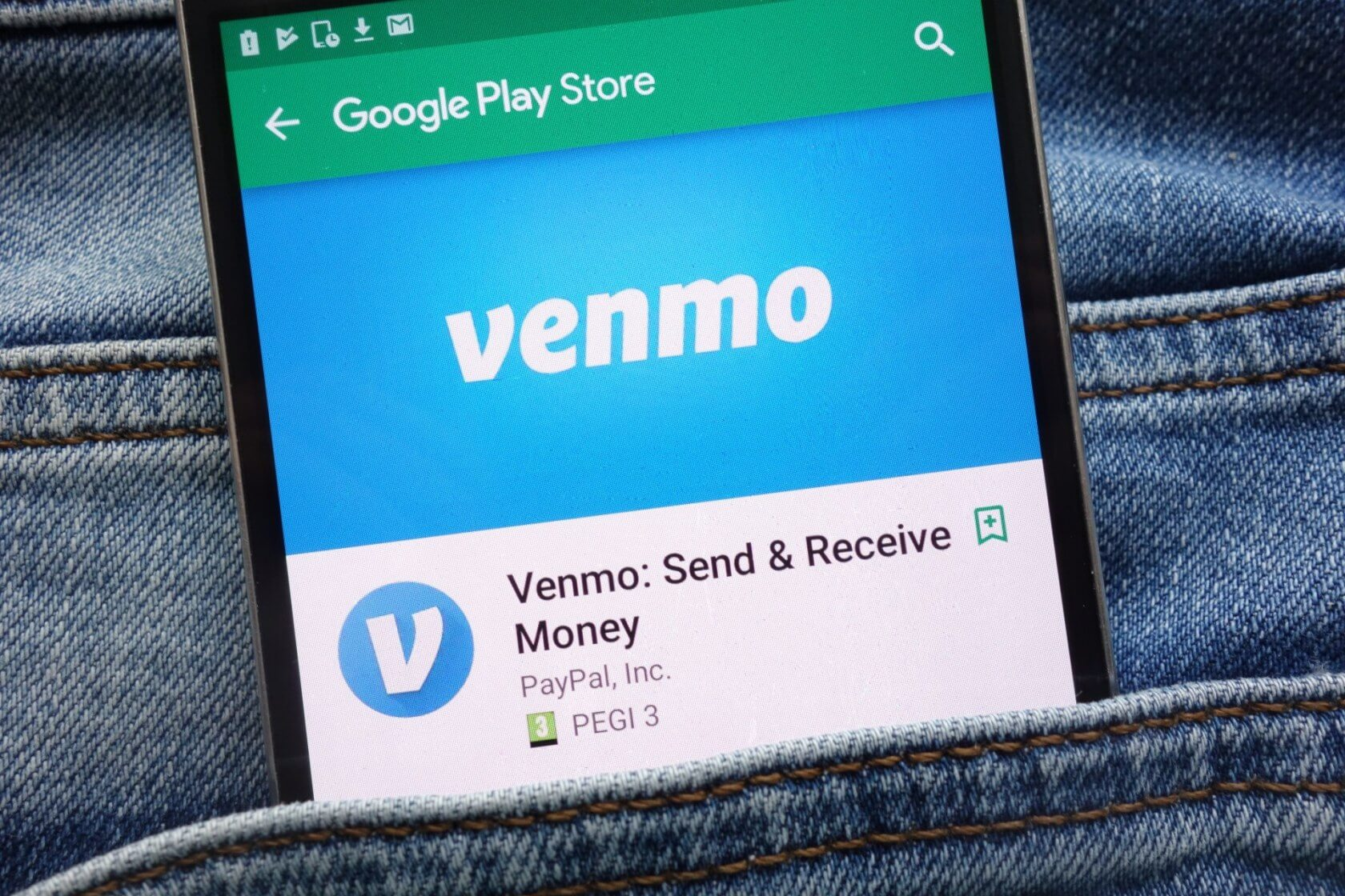 Synchrony Bank Credit Cards >> Venmo Plans To Launch Its Own Credit Card In 2020 Techspot