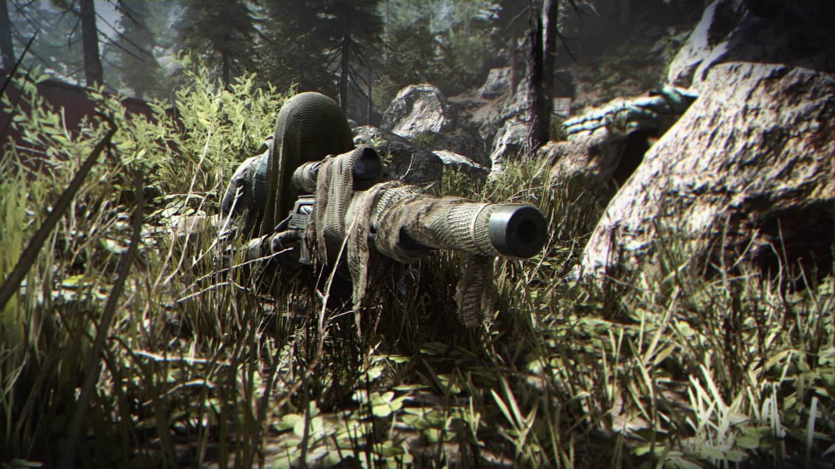 Call of Duty: Modern Warfare will receive a post-launch 'Battle Pass' system instead of loot boxes