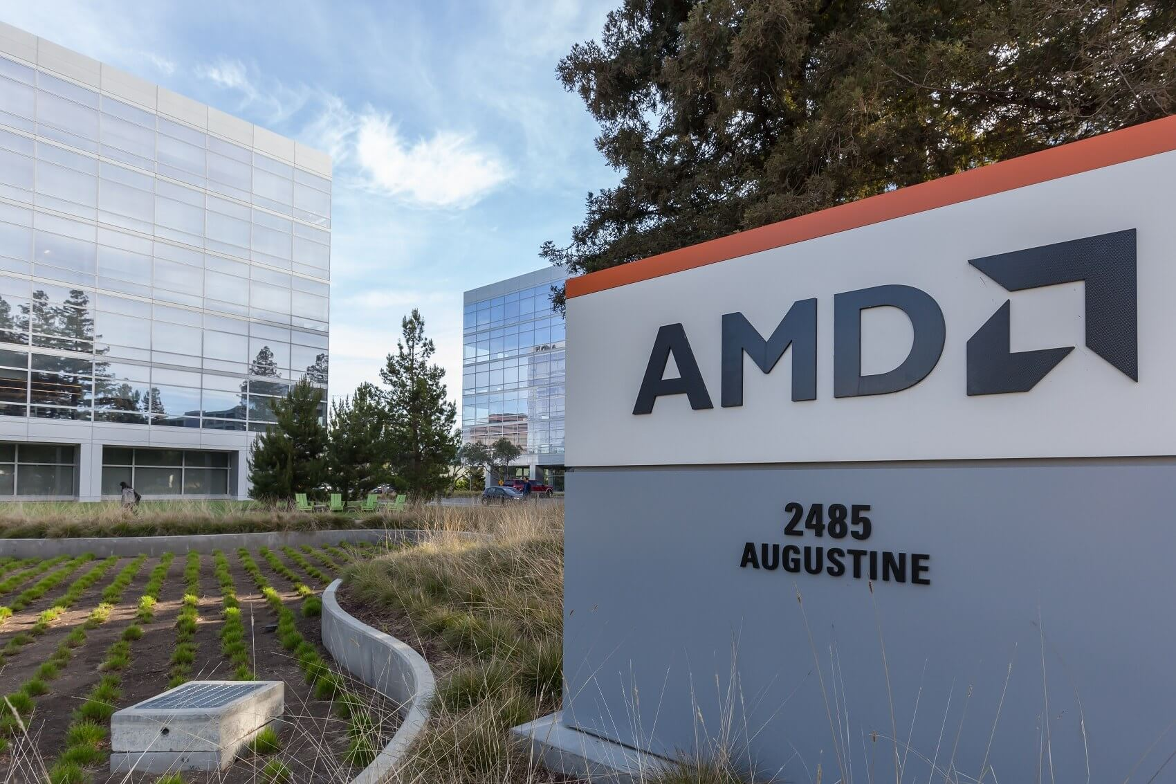 AMD will pay buyers of its Bulldozer and Piledriver CPUs up to $300