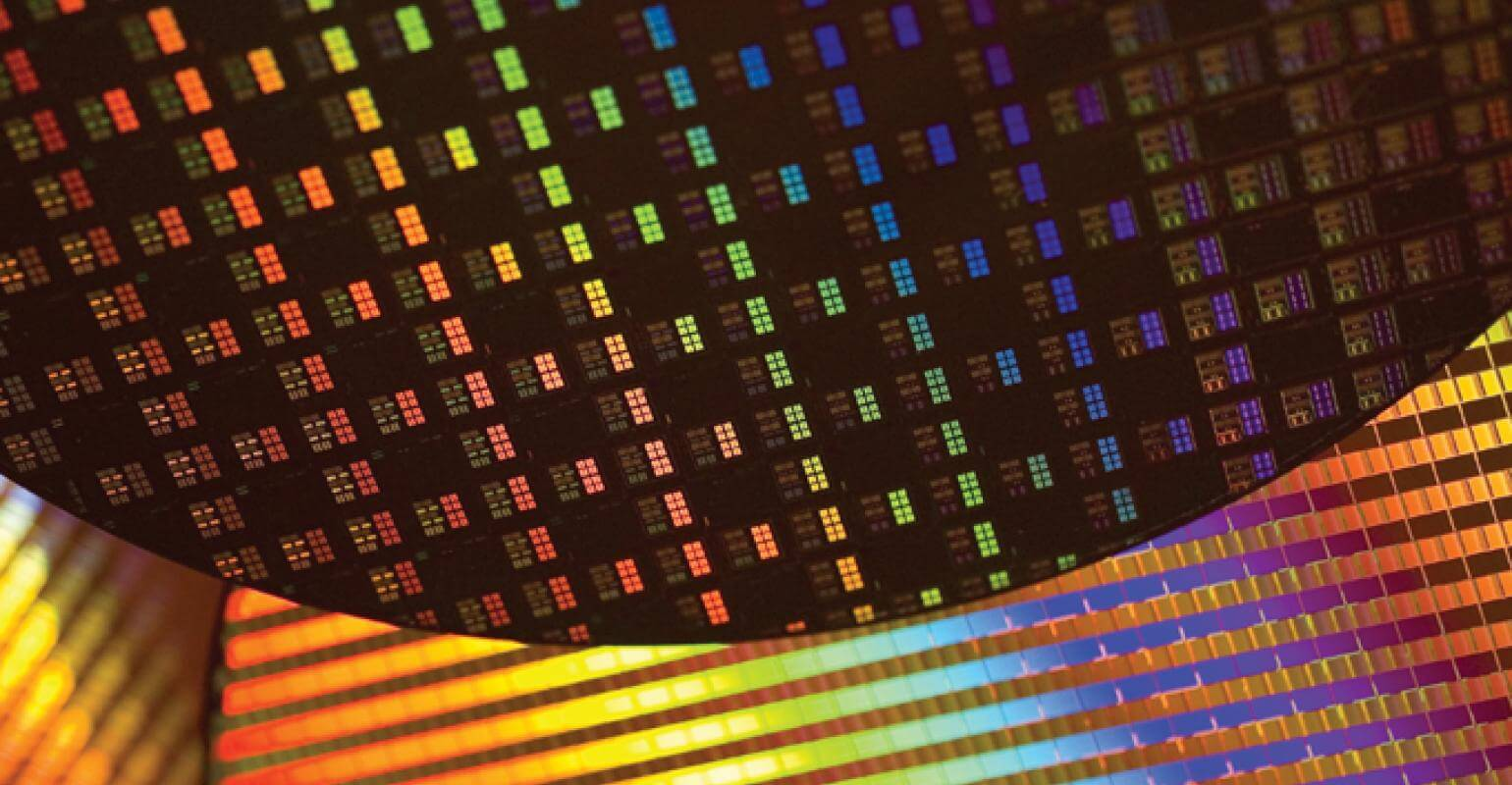 TSMC will up capital expenditure by $4B to meet rising demand for 7nm and 5nm chips