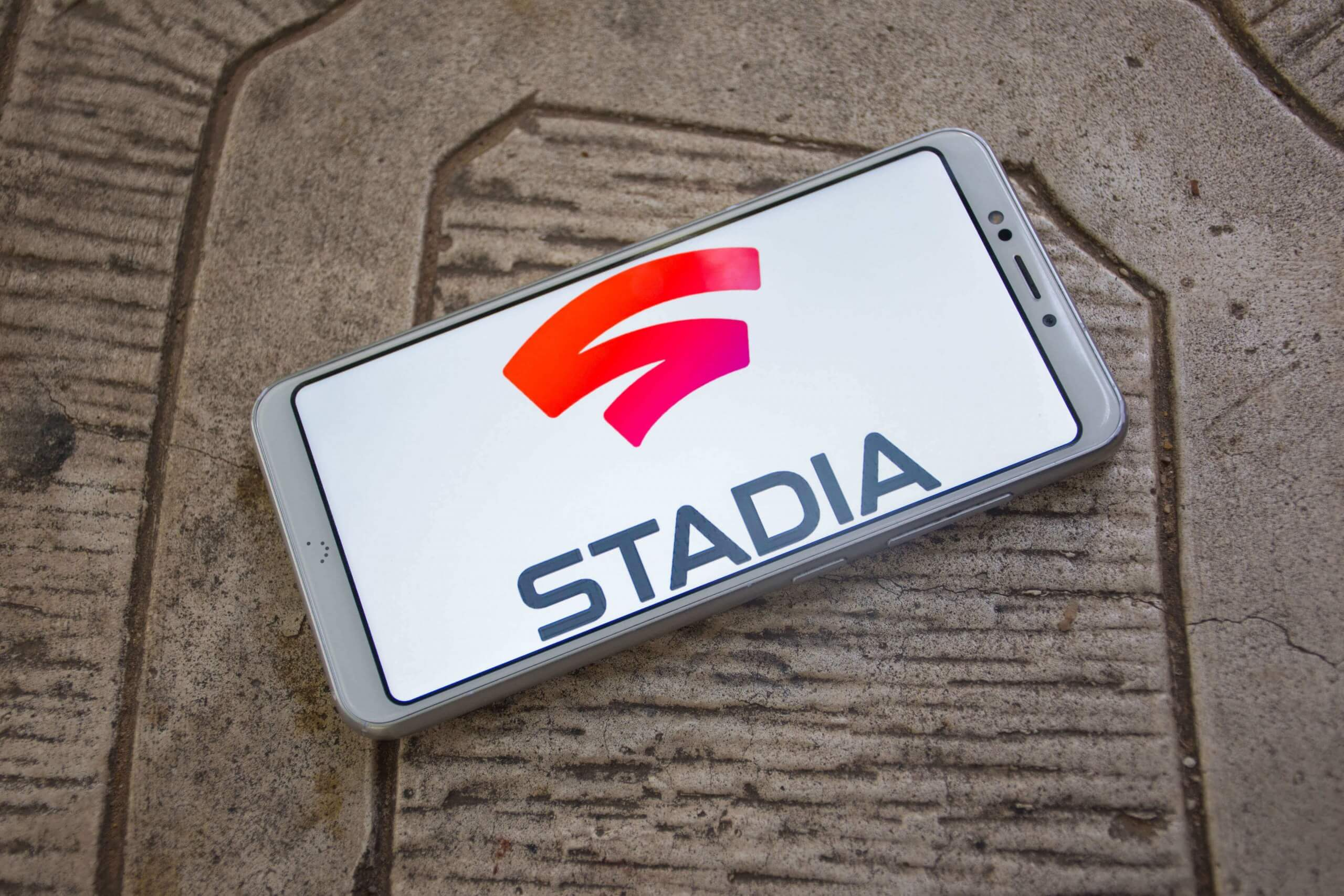 You may have to wait to play on Google Stadia, even if you pre-ordered