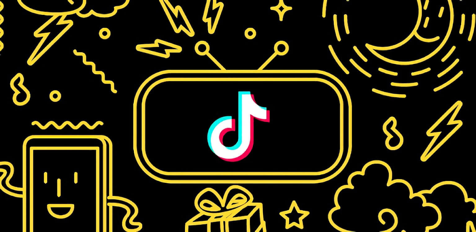 Two U.S. Senators want to find out if TikTok is a threat to national security