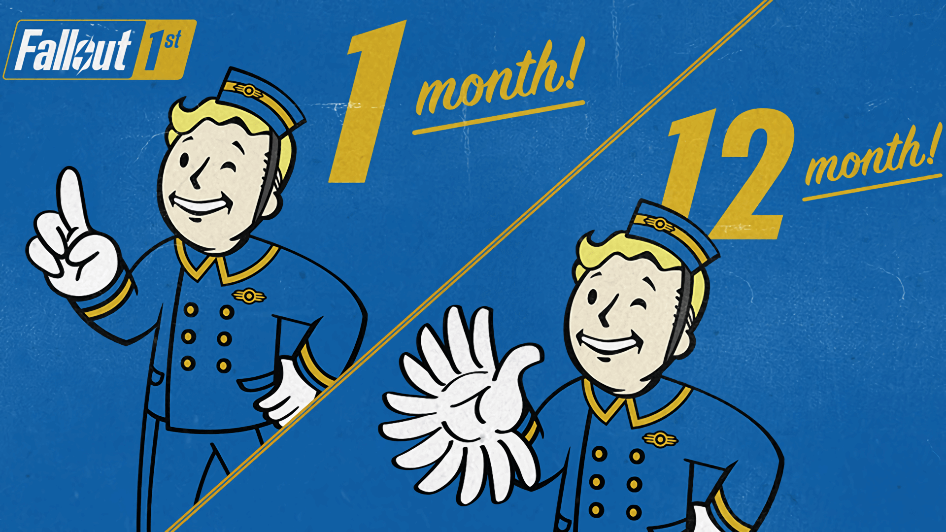 Bethesda Respond To Fallout 76 Scrap Bugs And Private Server Issues