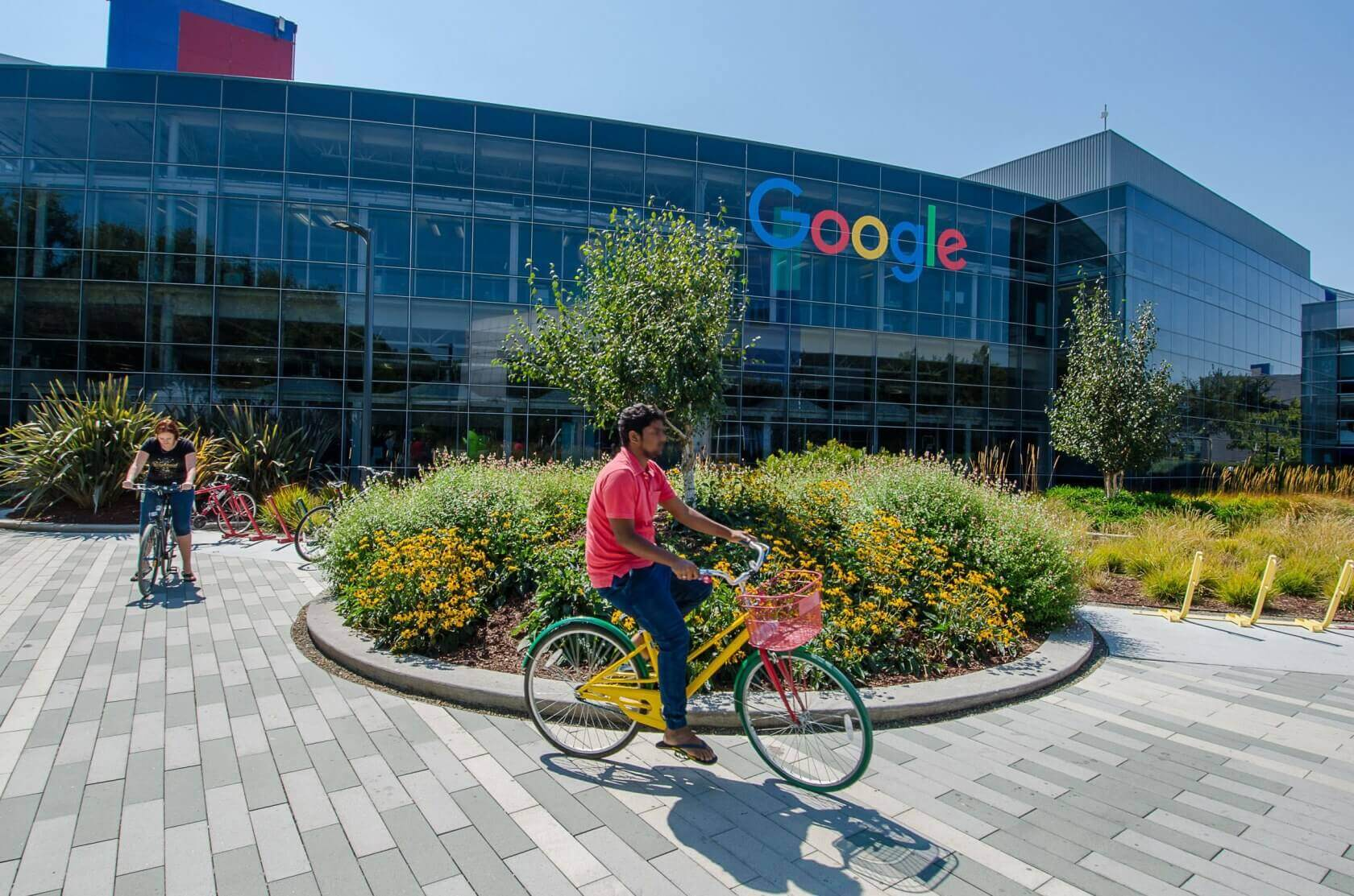 Alphabet reports increased revenue for Q3, but profits are down 23 percent