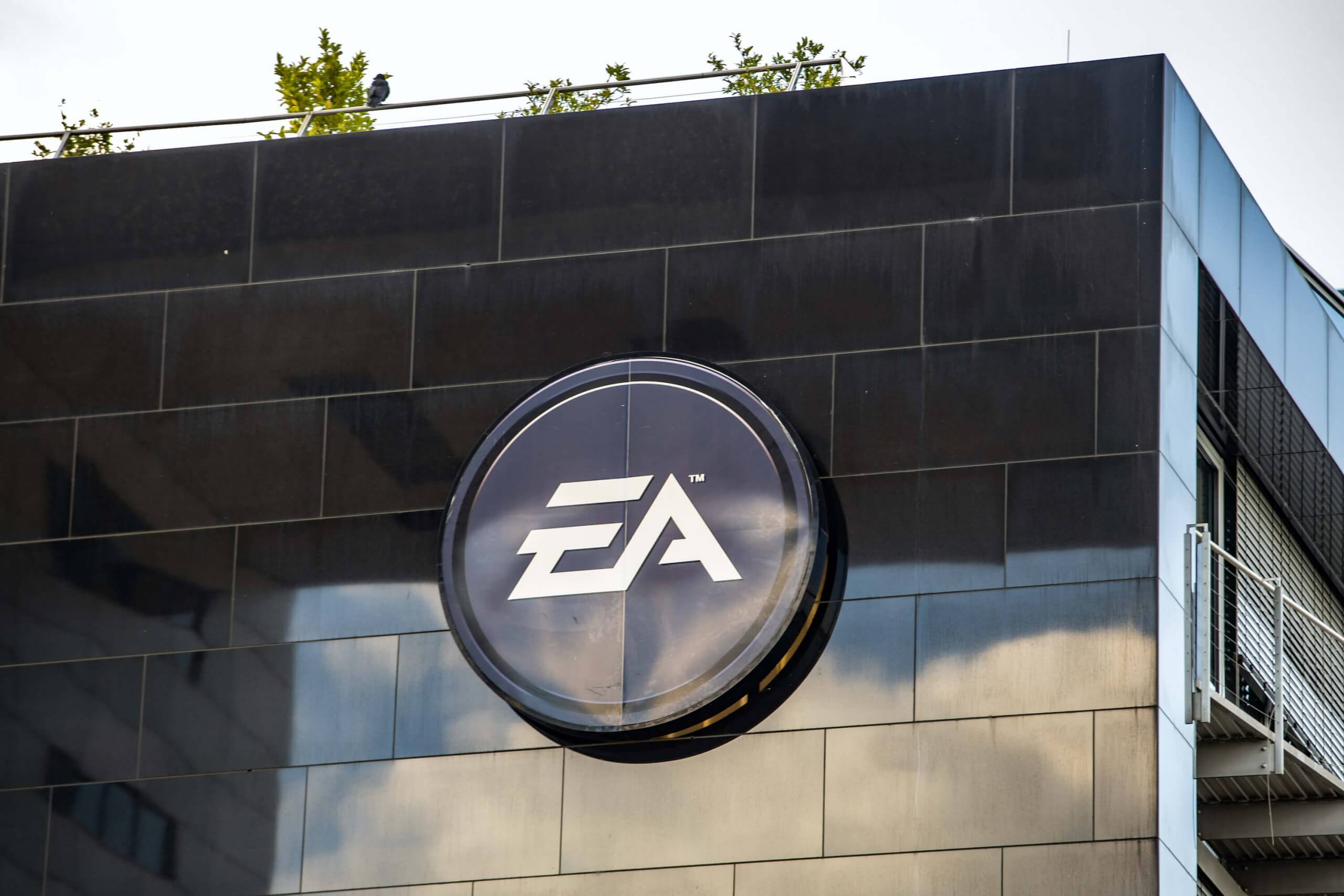 EA confirms rumors of a partnership with Valve to bring games back to Steam