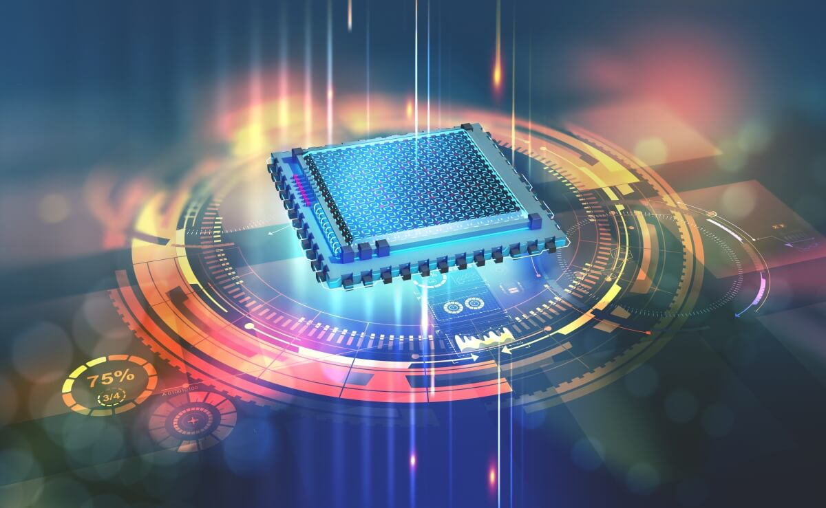 GlobalFoundries and TSMC settle all patent disputes, reach cross-licensing agreement