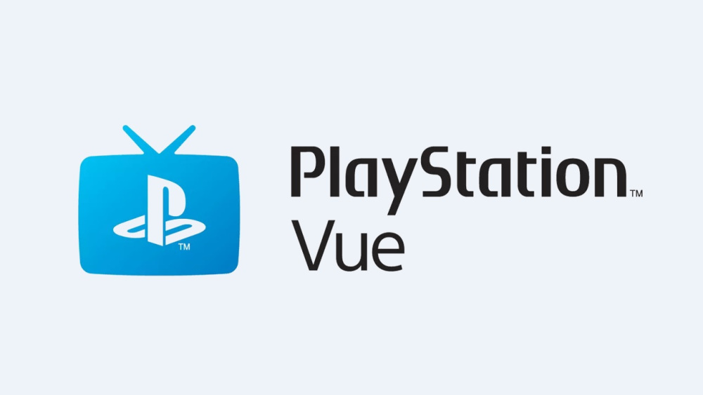 Confirmed: Sony will shut down PlayStation Vue early next year