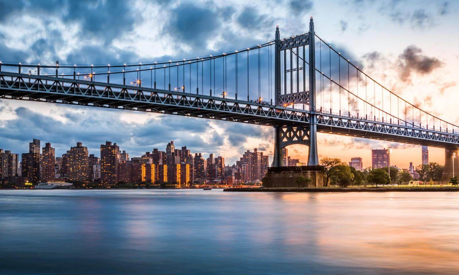 World's largest storage battery will replace gas peaker plants in New York
