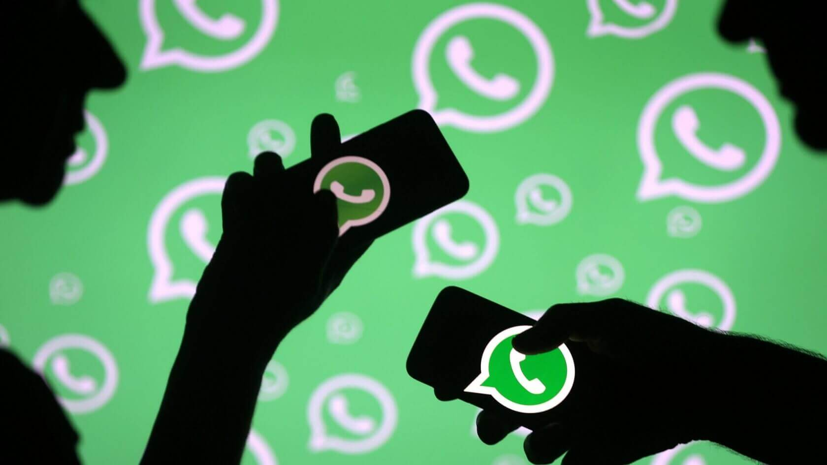 WhatsApp is suing NSO Group for allegedly facilitating a hack on its users