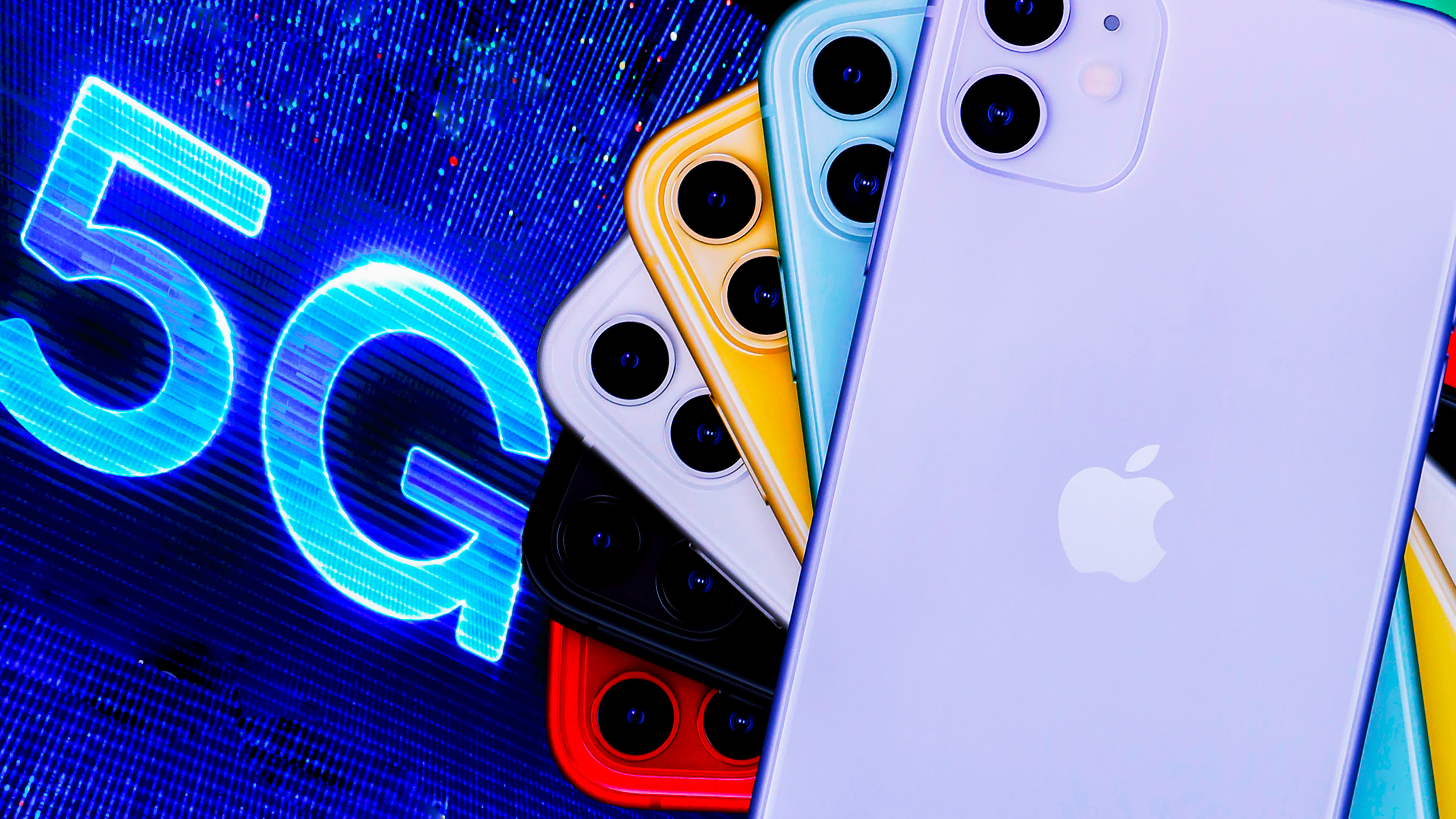 Apple shakes off iPhone slump to deliver strong fiscal 4Q