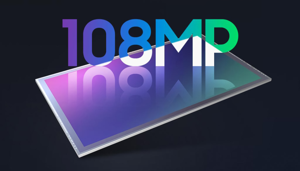 Samsung Galaxy S11 tipped to feature next-gen 108MP image sensor