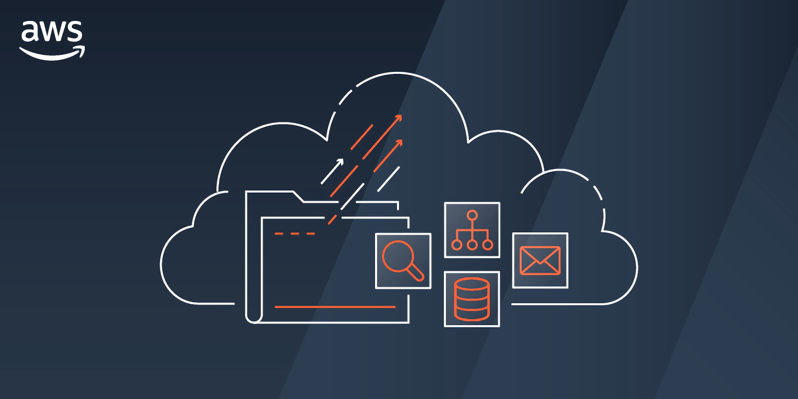 Get one step closer to a lucrative career in Amazon AWS for less than $10