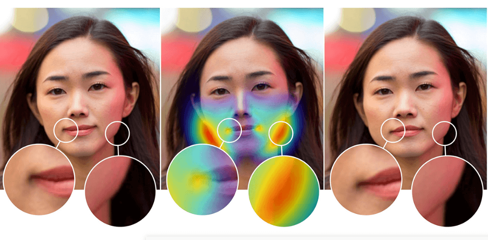 Adobe's About Face AI can identify if a photo was altered