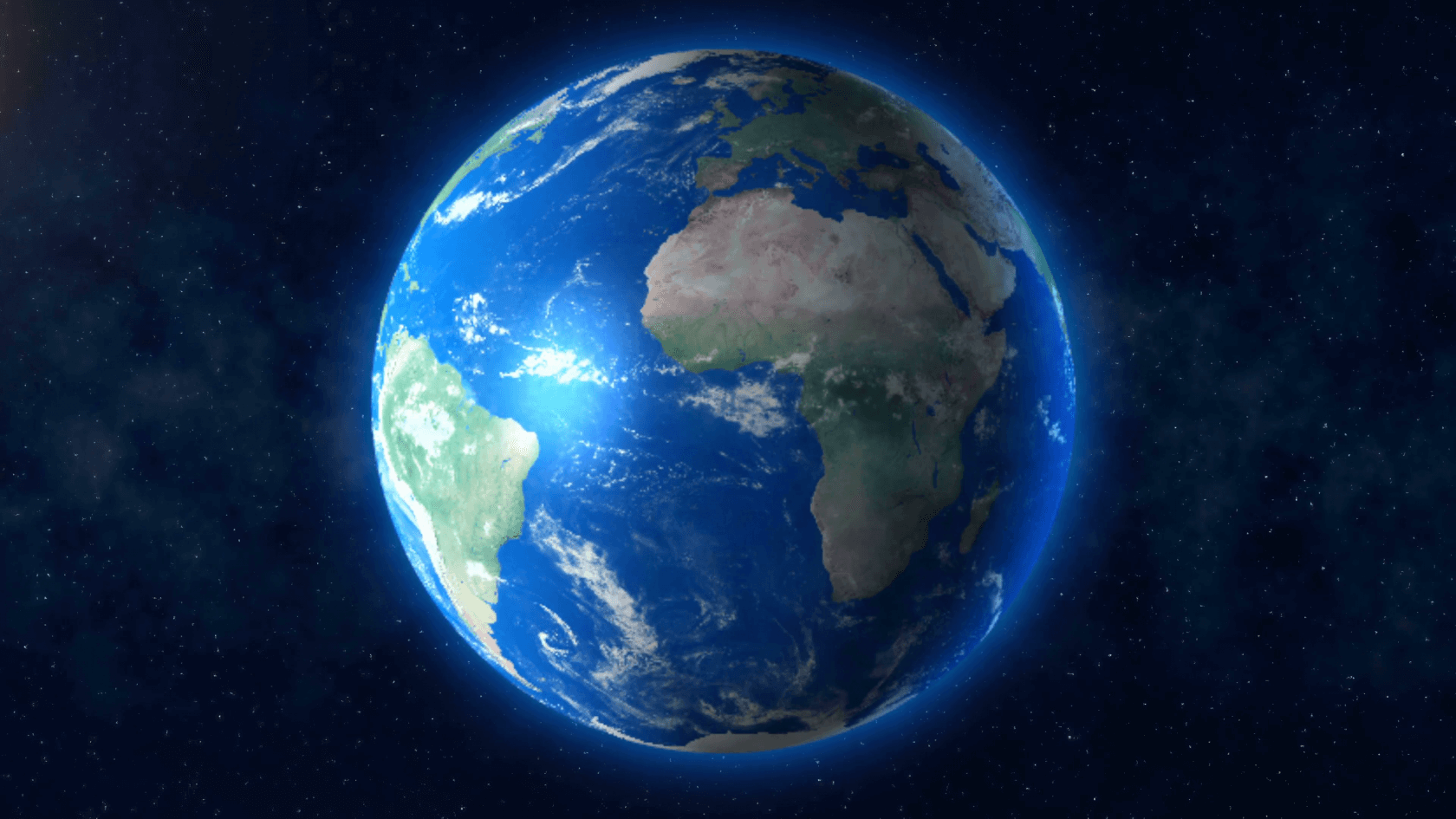 Google Earths Latest Tools Let Users Create And Share Maps Or
