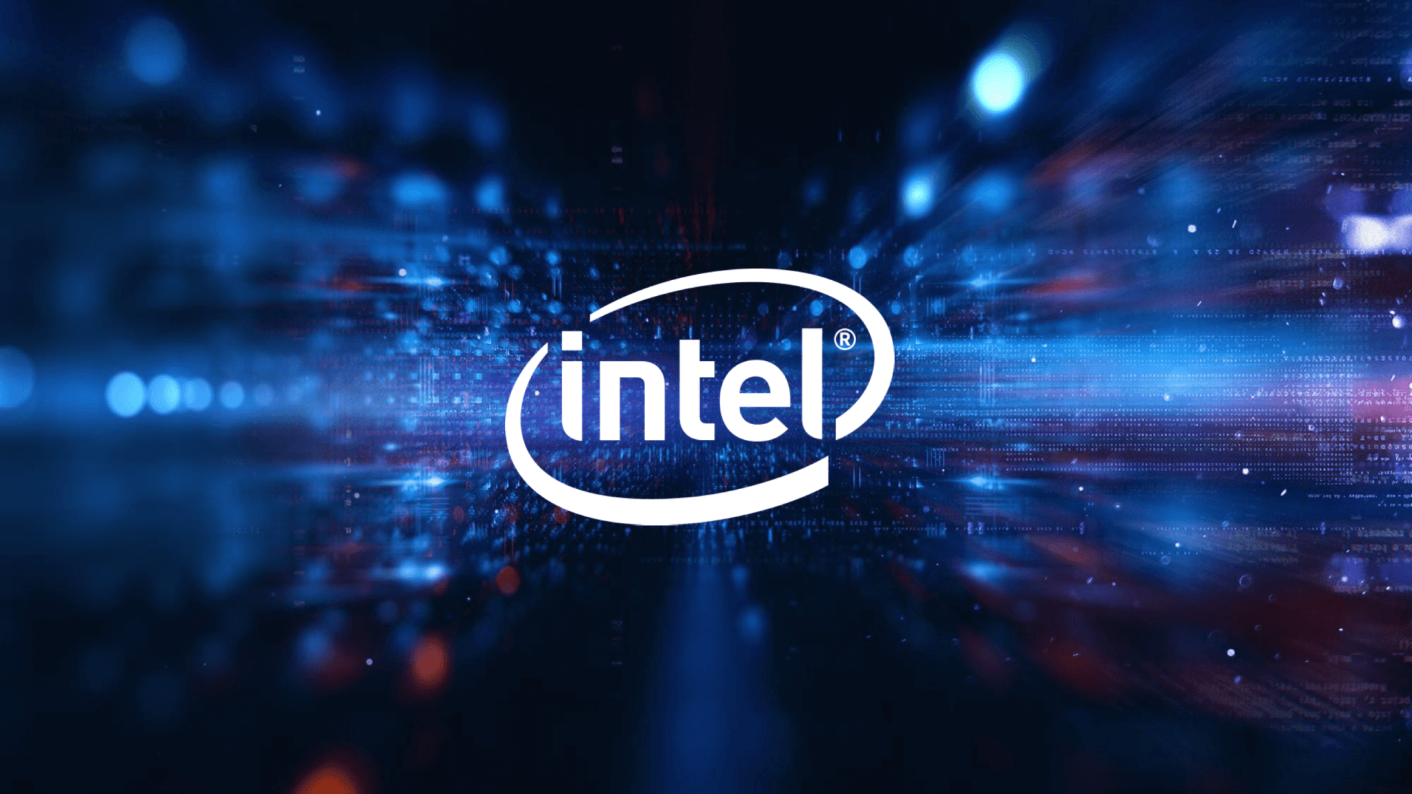 Qualcomm's tactics forced it out of modem chip market: Intel