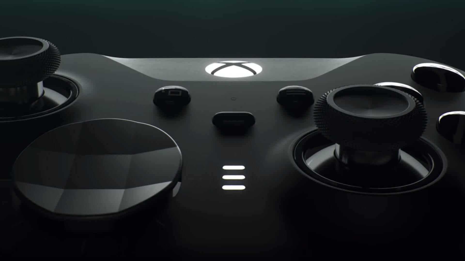Game developers reportedly confirm Microsoft will release two Xbox consoles next year