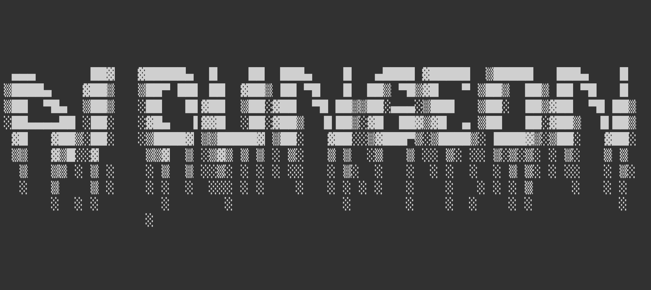 AI driven text adventure game give players true non-linear gameplay