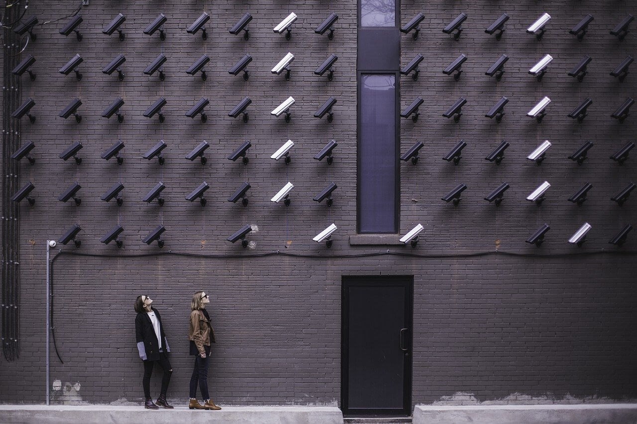 Europe agrees on stricter control of surveillance tech